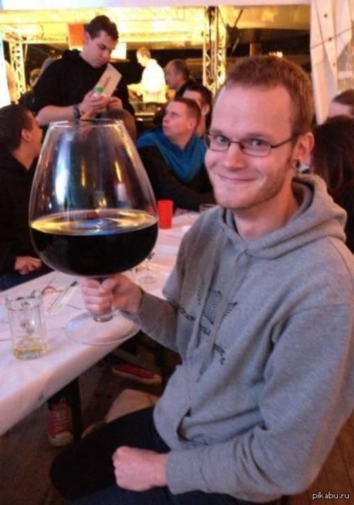 Картинки, бокал вина картинка прикол