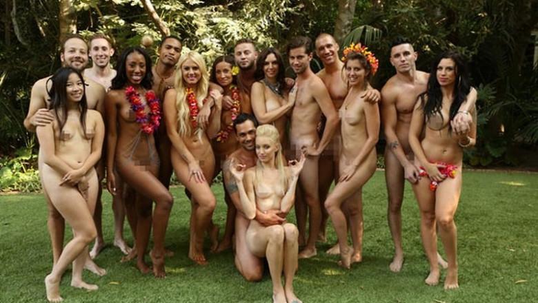 Nude survivor girl pics, outdoor handjob cumshots