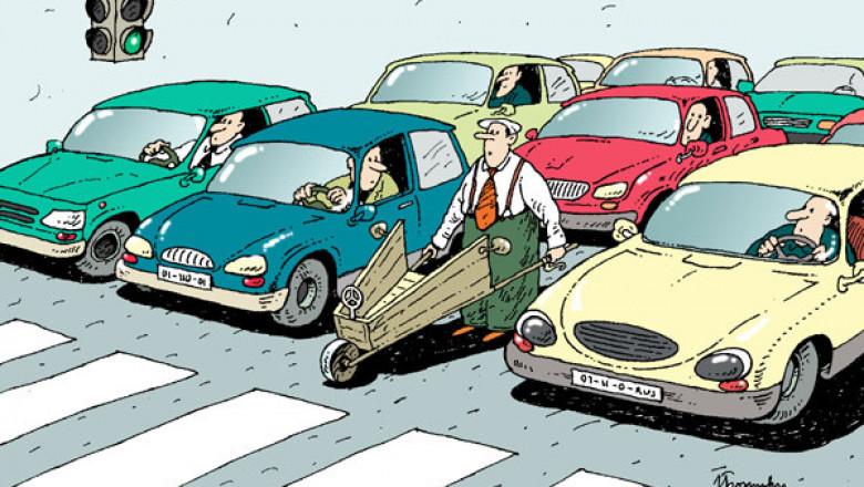 Смешные рисунки про автомобили, картинки надписью соскучилась